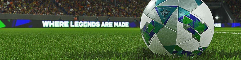 แทงบอลออนไลน์มาแรงมากอันดับ 1 เว็บพนันออนไลน์มีทุกอย่างให้เล่นครบ